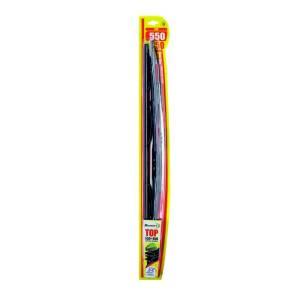Spazzole tergicristallo Punto 99 550+450 mm