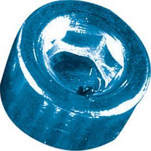 Bulloni decorativi BOSS, blu