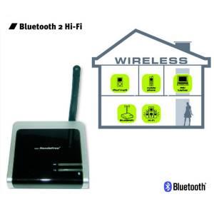 Modulo con trasmettitore Bluetooth 2 Hi-Fi MR HANDSFREE