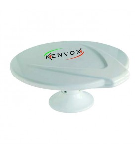 Omnidirectional antenna RGS2 KENVOX
