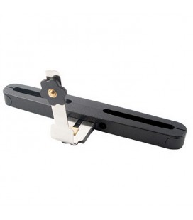 Monitor bracket for headrest STA7 KENVOX