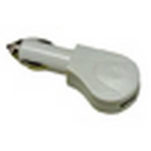 Chargeurs USB KENVOX