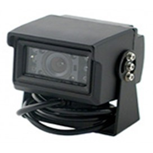 Rear view camera CAM QUAD 1 KENVOX