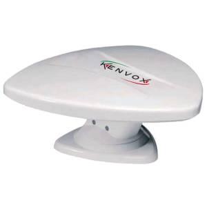Antenna Omnidirezionale VHF&UHF TS2 KENVOX