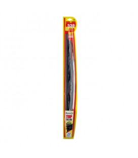 Windshield wiper blades Skoda 530+480 mm
