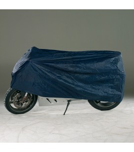 """CUP"" motorcycle and scooter covers large model 150-1100 C.C."