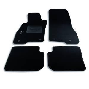 Bottari SpA 12150 Seat Cushion Beige