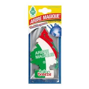 Arbre Magique Italian Breeze