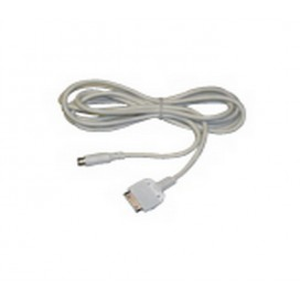 IPod connection cable to car radio CA-SCRAMBLER KENVOX
