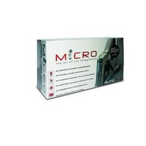 Universal phone holder MICRO