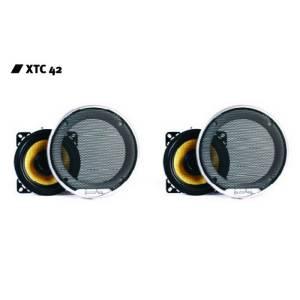 Coppia speaker XTC 42 160W IN PHASE