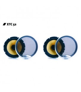 Pair speaker XTC 52 IN PHASE