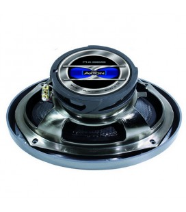 Three-way speaker AX369 AXTON
