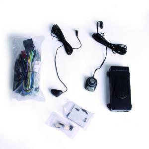 Kit vivavoce Bluetooth Blue Smart Pro MR HANDSFREE