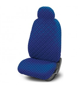 One size fantasy seat cover 1pz
