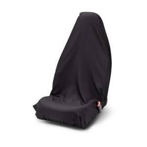 Telo proteggi sedile anteriore singolo sagomato