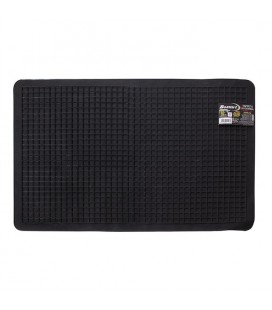 "Rubber mat ""GOMMAX"" super soft"