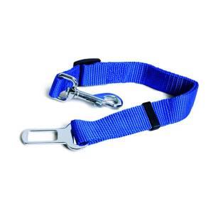 Connettore cintura di sicurezza per collare