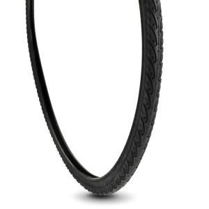 Pneumatico per bicicletta 26x1,75