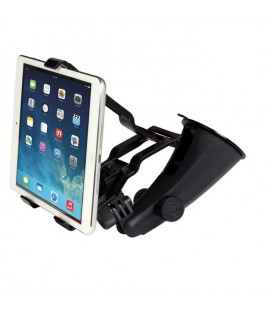 """FRAME ULTRA"" ipad, tablet and smartphone"