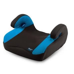 "Universal baby Car Seat ""TAMBU PREMIUM"""
