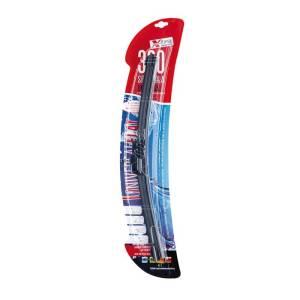 Universal X-Tra Wiper blade 380mm