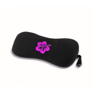 Pink cervical support My Flower