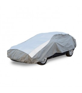 Anti hail car cover - SMALL