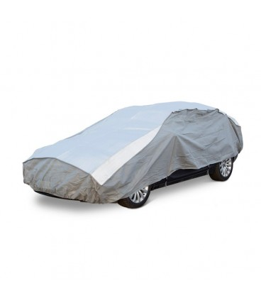 Anti hail car cover - MEDIUM/LARGE