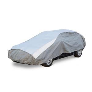 Anti Hagel Auto Abdeckung LARGE/XTRA LARGE