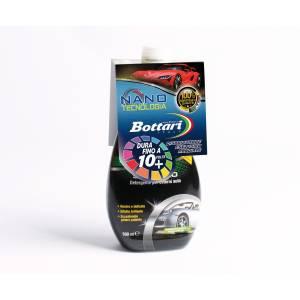 """INFINITY GLOSS"" car shampoo 500 ml"
