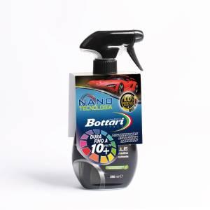 """Detergente per sedili in Pelle """"INFINITY"""" 250 ml"""