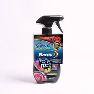 """Liquido Deodorante per auto Deo Tech """"INFINITY"""" 500 ml a spruzzo"""