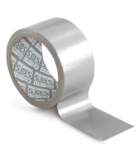 Duct tape multi waterproof and highly adhesive 110x5 cm