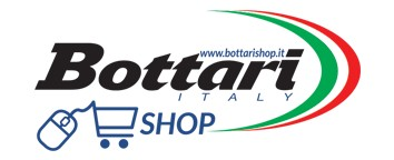 Bottarishop.it